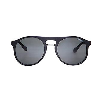 Made in italia tropea unisex uv3 protection sunglasses