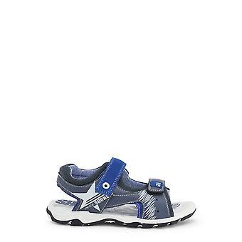 Shone kids sneakers 6015027