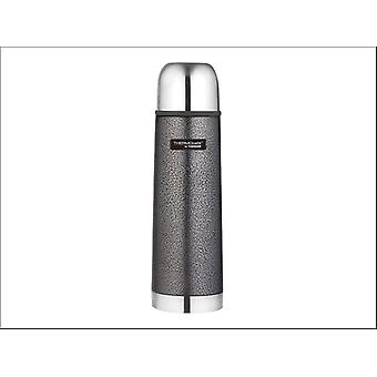 Thermos Thermocafe Hammer Stainless Steel Flask 0.5L 187011
