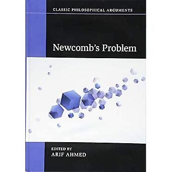 Klasické filozofické argumenty: Newcomb ' s problém