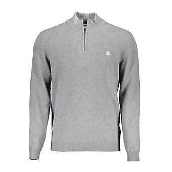 TIMBERLAND Sweater Hommes TB0A2BF6