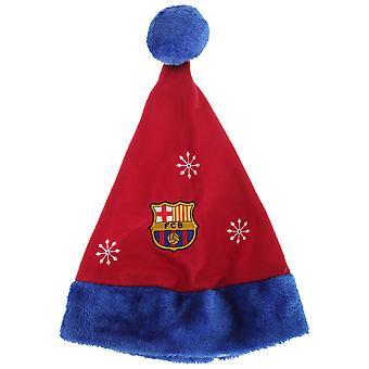 FC Barcelona Applique nissehue