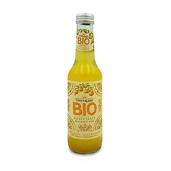 Tangerine 250 ml