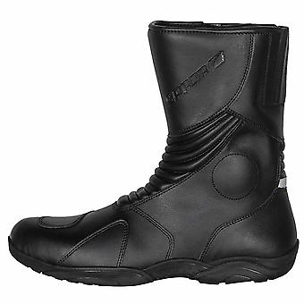 Spada Seeker WP Black Boots