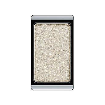 Artdeco Eyeshadow Pearl 0.8g - 11 Pearly Summer Beige