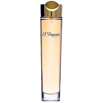 S.T. Dupont pour Femme Eau de Parfum 30ml Spray