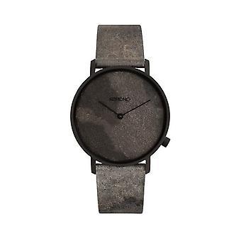 Komono men's montres - w4052