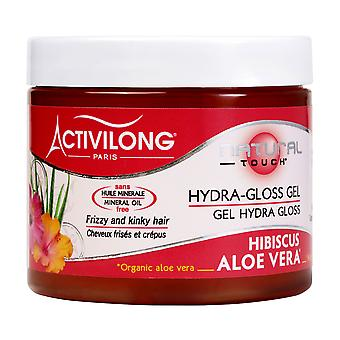 Activilong Natural Touch Hydra Gloss «Wet-Look » Gel 200 ml - 6.8 fl.oz.