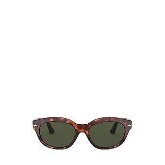Gafas de sol Persol PO3250S havana femenina