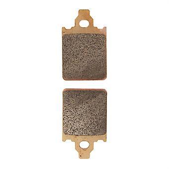 Armstrong Sinter Road Brake Pads - #320176