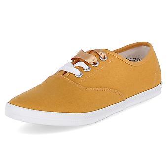 Tamaris 112360924 620 112360924620 universal  women shoes