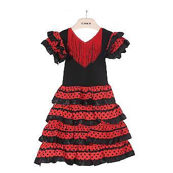 שמלת ריקוד
