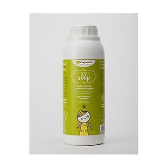 DIY Soap 500 ml