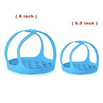 Autocuiseur Sling Silicone Bakeware Sling Compatible