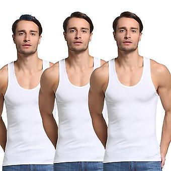 الرجال القطن الملابس الداخلية