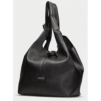 Hispanitas Shoulder Bag - Bv211140