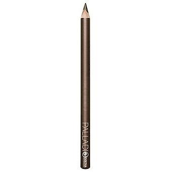 Palladio Eyeliner Pencil Taupe