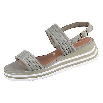 Tamaris 12802936763 universal summer women shoes