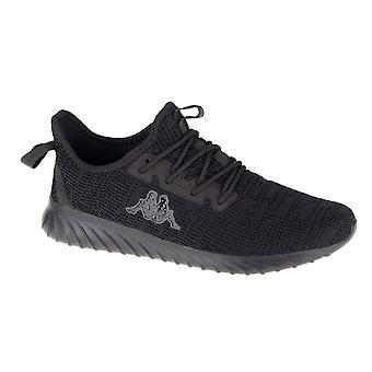 Kappa Capilot 2429611111 universal all year men shoes