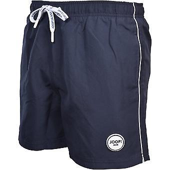 Joop! Jeans South Beach Zwemshorts, Navy