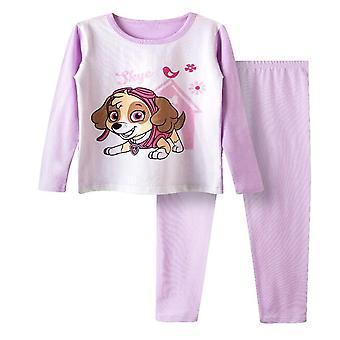 Genuine Paw Patrol's Pajamas