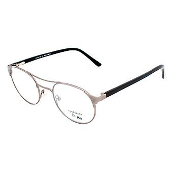 Unisex'Spectacle frame My Glasses And Me 41125-C2 (ø 49 mm)
