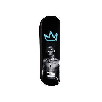 Xxx Skateboard