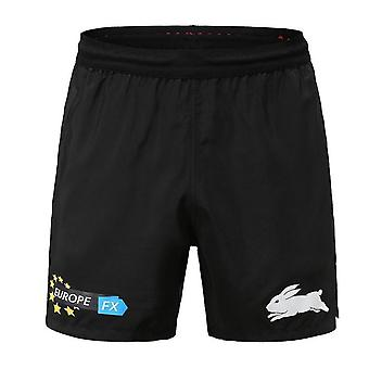 Titans Jersey Rugby Shorts