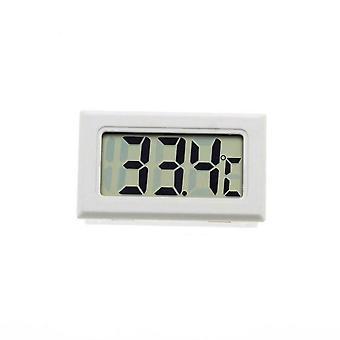 Digitales Thermometer für Gefriertemperatur -50 bis 110 Grad