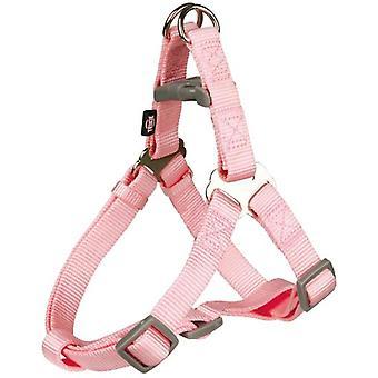 Trixie Premium petral Rosa (Koirat , Kaulukset, liidit ja valjaat, Valjaat)