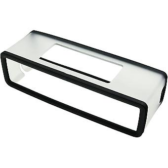 FengChun TPU Gel Soft Case Cover Beutel Box kompatibel für Bose SoundLink Mini und für Soundlink mini