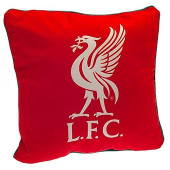 Liverpool Cushion YNWA
