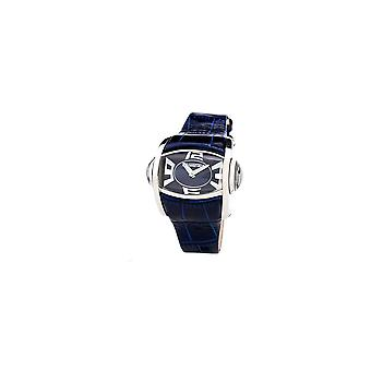 Reloj de dama Chronotech (38 mm) (ø 38 mm)