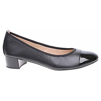 Caprice 992230026019 ellegant all year women shoes