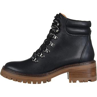 Gentle Souls Women's Brooklyn 2.0 Wp Ankle Boot