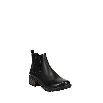 Eastland | Jasmine Chelsea Boots
