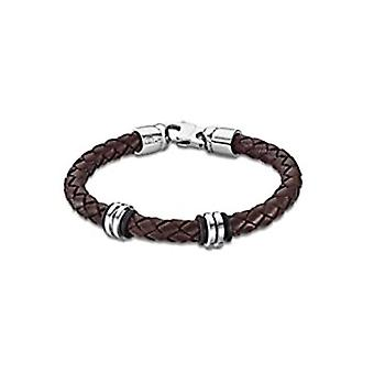 Lotus jewels bracelet ls2093-2_2