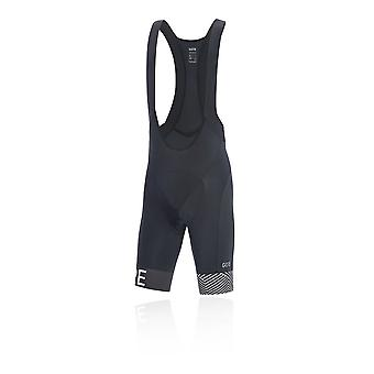 GORE C5 Opti Bib Shorts - SS21