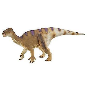 Ltd Wilder Dinosaurier & Prähistorisches Leben Iguanodon