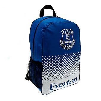 Ryggsäck Everton FC