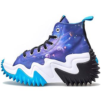 Converse Run Star Motion Space Jam 172488C universelle ganzjährige Unisex Schuhe