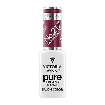 Victoria Vynn - Pure Creamy - 217 Twilight in Paris - Gellack