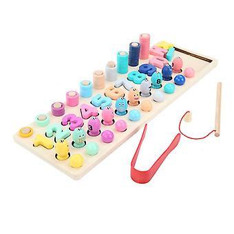Baustein passend Spielzeuganhänger