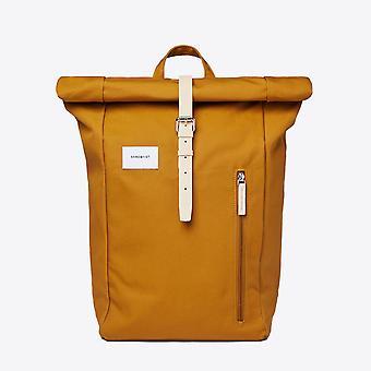 Sandqvist Dante Bronze Backpack
