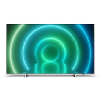 "Smart TV Philips 55PUS7956/12 55"" 4K Ultra HD LED WiFi"