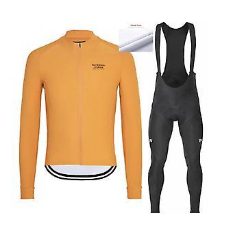 2021 Nye mænds downhill trøjer mountainbike Mtb T-shirts Offroad Dh Motorcykel Jersey Motocross Sportwear Racing Bike T-shirt