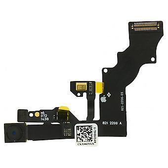 Front Camera with Sensor Flex iPhone 6 Plus