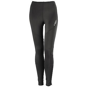 Spiro Womens/Ladies Sprint Lightweight Athletic Sports Pants
