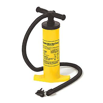 Swimline 9096 Dual Action Hand Pump