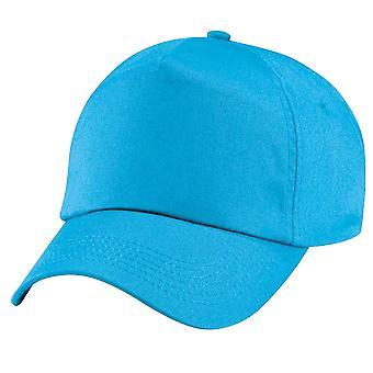 بيتشفيلد الطفل الأصلي ألوان قبعة بيسبول القطن للتعديل الفريق 5